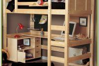 Twin Mattress For Loft Bed
