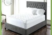 Twin Memory Foam Mattress Topper Bed Bath And Beyond