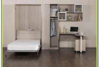 Twin Murphy Bed Kit Ikea