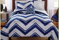 Twin Size Bed Sets Walmart