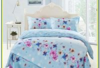 Twin Size Bedroom Sets For Girl