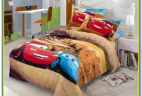 Twin Size Comforter Sets Bed In A Bag