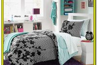 Twin Xl Bedding Sets For Dorms Bed Bath And Beyond