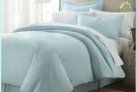 Wrap Around Bed Skirt Queen Size