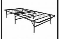 Xl Twin Bed Frame Walmart