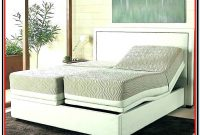 Adjustable Split Queen Bed Canada