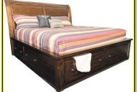 American Furniture Warehouse Adjustable Beds