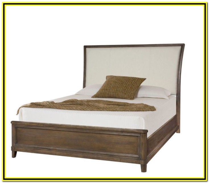 American Furniture Warehouse Bed Frames