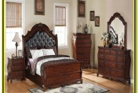 American Furniture Warehouse Day Beds