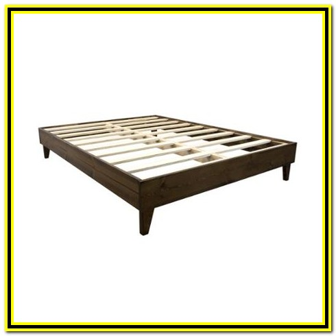 American Furniture Warehouse King Size Bed Frame