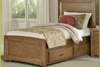 American Furniture Warehouse Platform Beds