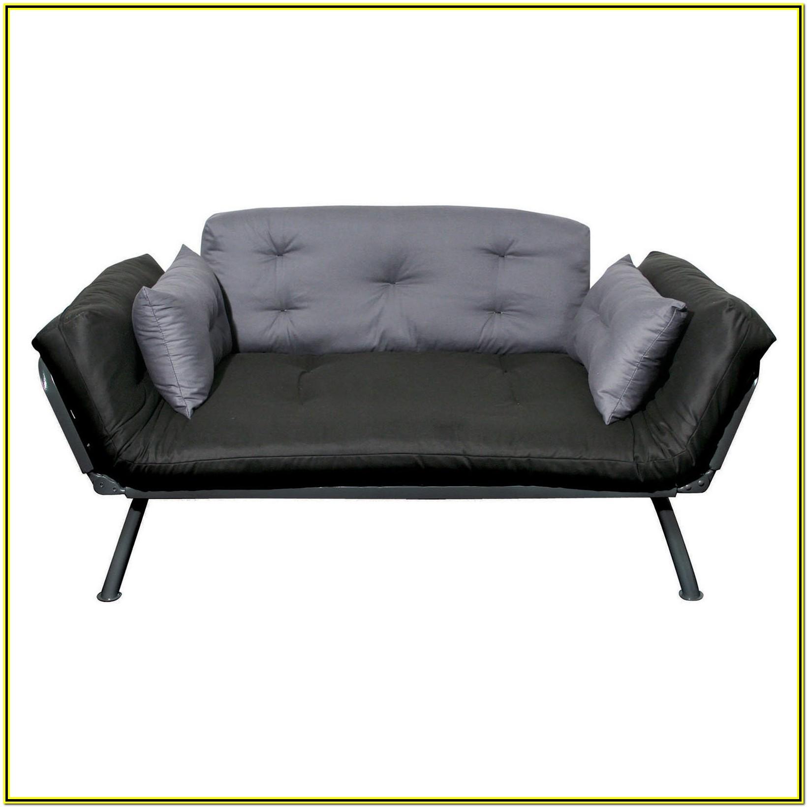 American Furniture Warehouse Sofa Beds