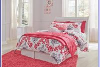 Ashley Furniture Anarasia Full Sleigh Bed