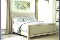 Ashley Furniture Full Size Bedroom Sets