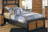 Ashley Furniture Twin Bed Framesashley Furniture Twin Bed Frames