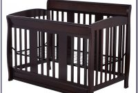 Baby Cribs That Turn Into Full Size Beds