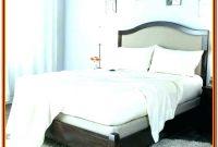 Bamboo Sheets For Split King Adjustable Bed