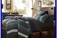 Bed Comforters For Teenage Guys