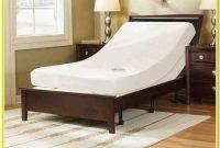Bed Frames And Headboards For Adjustable Beds