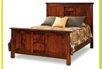 Bed Frames And Headboards Near Me
