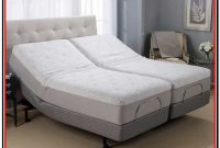 Best Adjustable Split Queen Bed