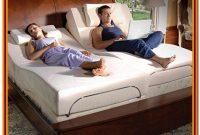 Best Sheets For Split King Adjustable Beds