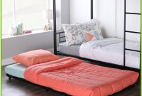 Best Trundle Beds For Adults