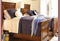 Bobs Furniture Twin Bed Sets