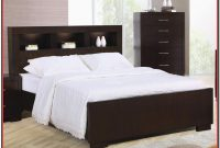 Bobs Furniture Twin Bed With Storage