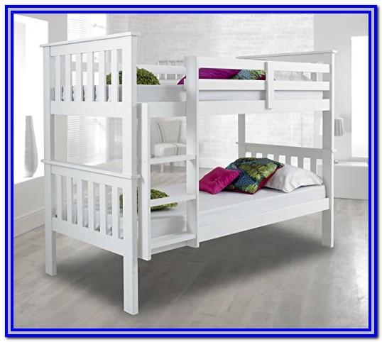 Bunk Beds Amazon Uk