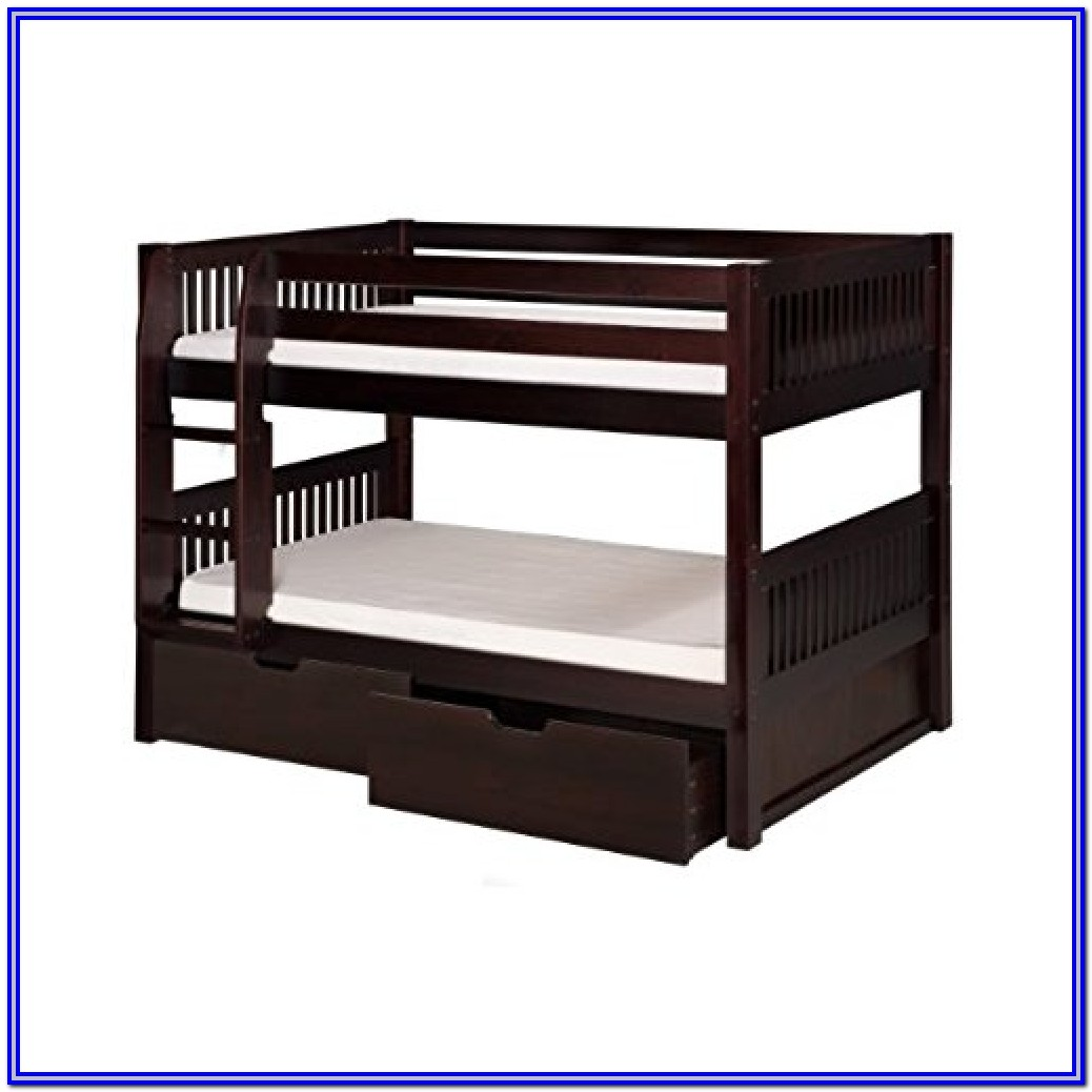 Bunk Beds On Amazon