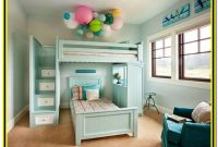 Bunk Beds With Steps Instead Of Ladder