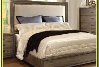 Cal King Bed Frames And Headboards
