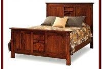 Cal King Bed Frames Near Me