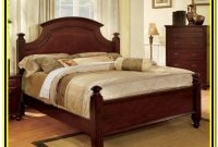 California King Bed Frames Amazon