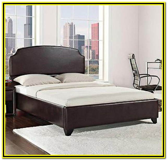 California King Bed Frames And Headboards