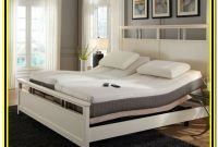 California King Bed Frames Canada