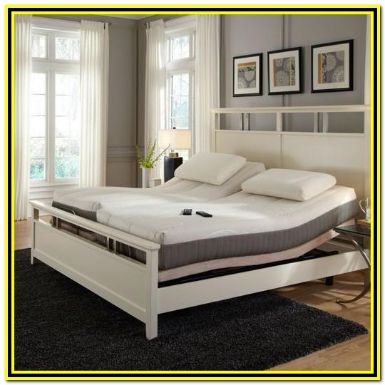 California King Bed Frames Canada