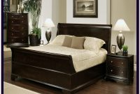 California King Bedroom Furniture