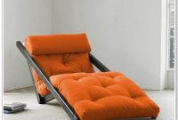 Chair That Turns Into A Bed For Disabled