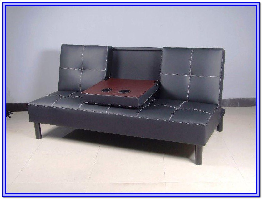 Chairs That Convert Into Single Beds