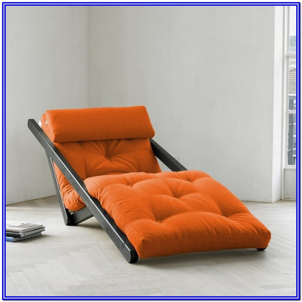 Chairs That Turn Into Beds Canada