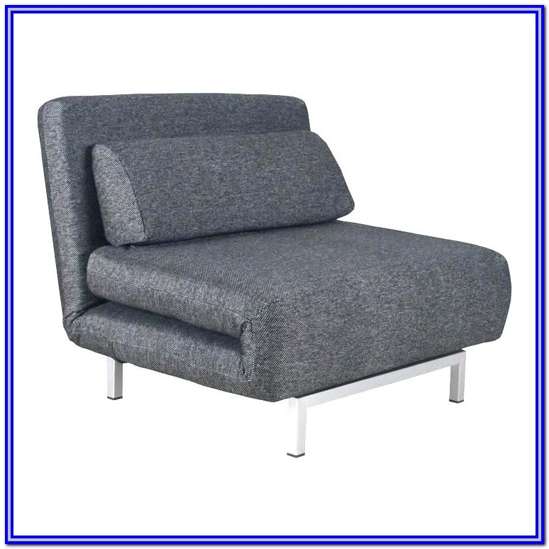 Chairs That Turn Into Beds Uk