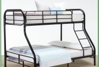 Childrens Twin Bed Frame
