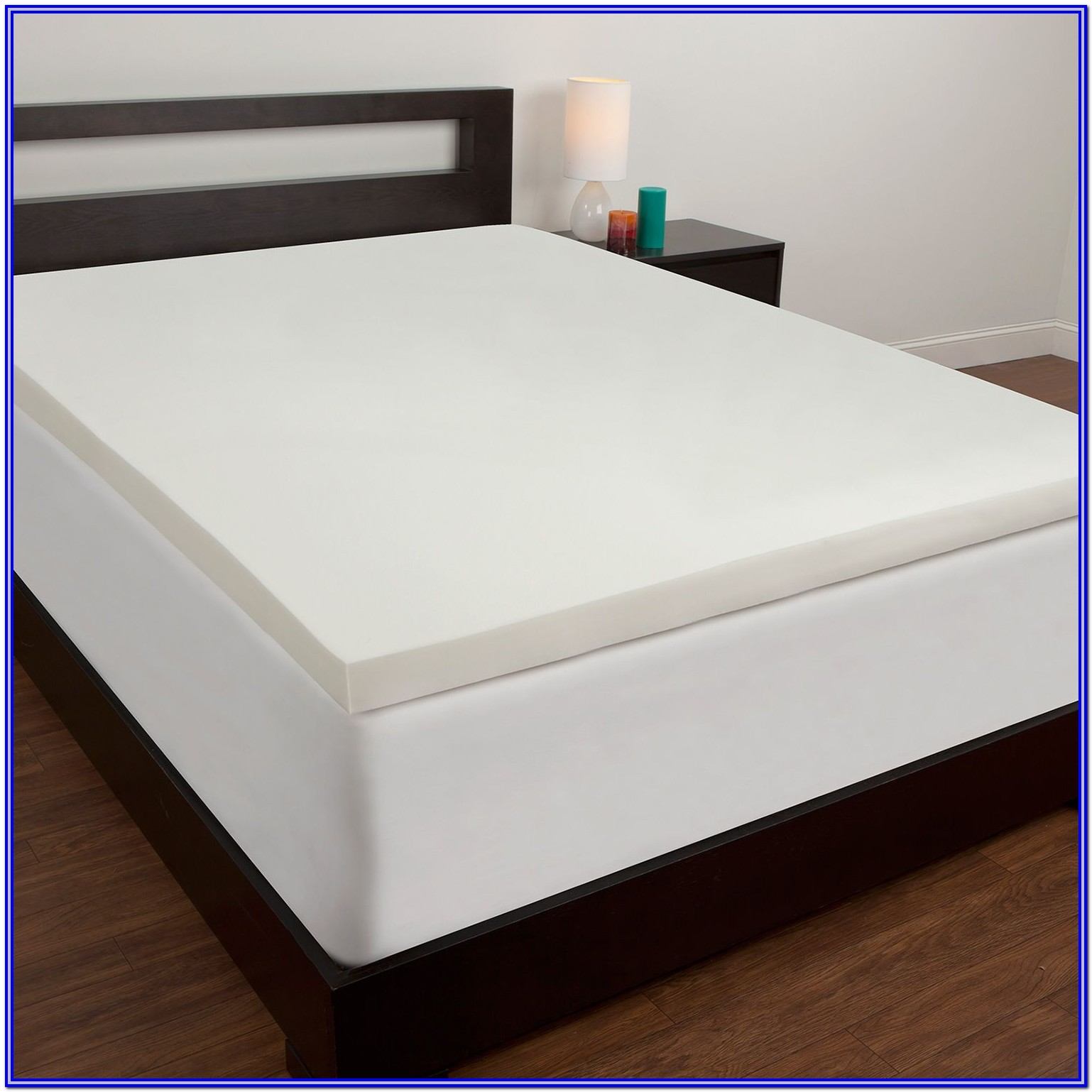 Chill Pad For Your Bed