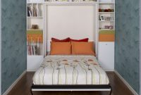 Diy Murphy Bed With Couch Plans Pdf