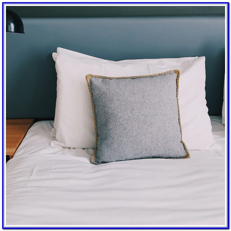 Egyptian Cotton Bed Sheets Amazon