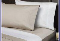 Egyptian Cotton Bed Sheets Australia