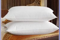 Egyptian Cotton Bed Sheets Canada
