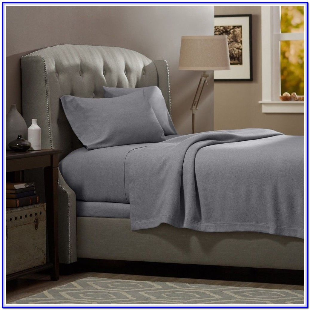 Egyptian Cotton Bed Sheets Ebay